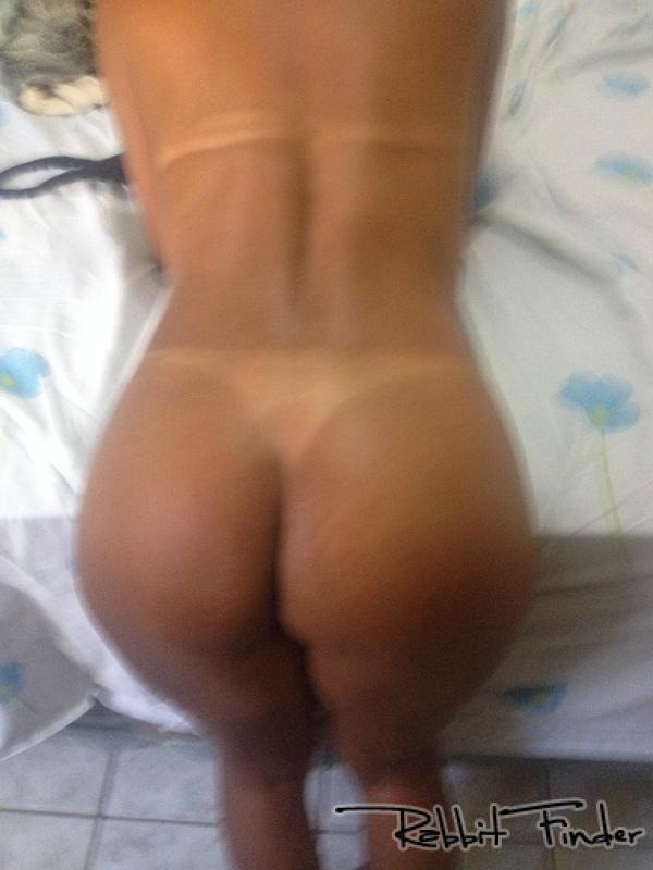 amateur anal photos de sexe huit pouces Dicks